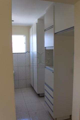 Apartamento à venda com 2 dormitórios em Estancia sao jose, Pocos de caldas cod:V38651 - Foto 2