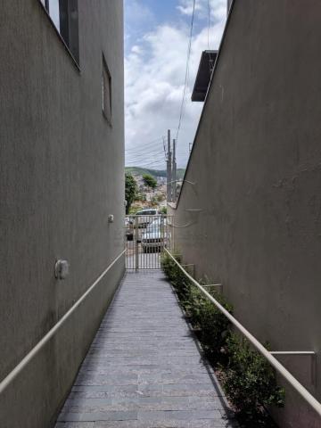 Apartamento à venda com 3 dormitórios em Santa angela, Pocos de caldas cod:V80132 - Foto 2