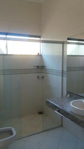Alugo Casa 3 quartos - Bairro Agenor de Carvalho próximo ao Sports Baggio - Foto 7