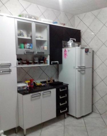 Casa Localizada em alagoinhas - Foto 12