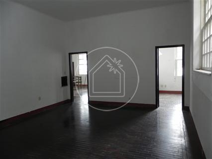 Casa com 4 dormitórios à venda, 120 m² por R$ 2.000.000,00 - Santa Teresa - Rio de Janeiro - Foto 10