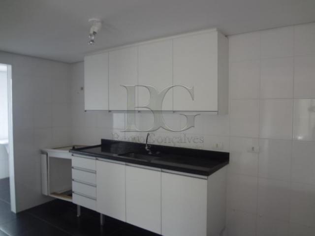 Apartamento à venda com 2 dormitórios em Jardim quisisana, Pocos de caldas cod:V18551 - Foto 10
