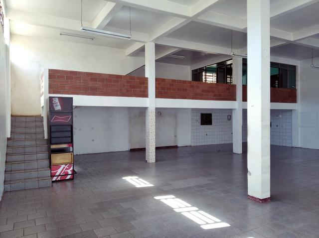 Aluga Sala Comercial Ampére-PR - Foto 7