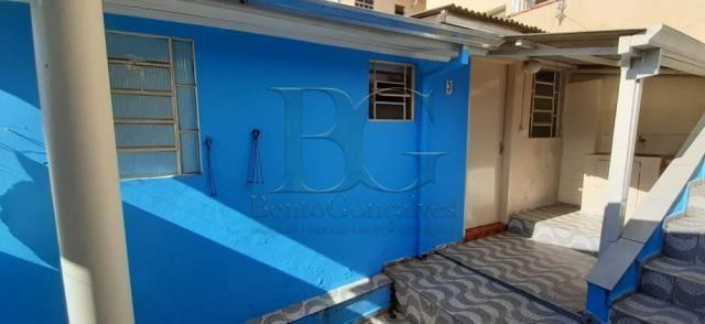 Casa para alugar com 1 dormitórios em Jardim cascatinha, Pocos de caldas cod:L18401 - Foto 2