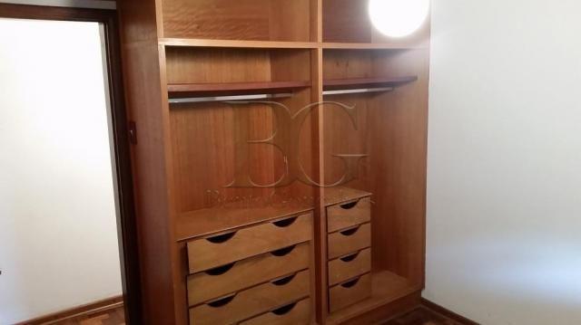 Casa à venda com 3 dormitórios em Campo da mogiana, Pocos de caldas cod:V42551 - Foto 7