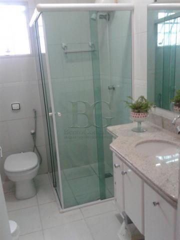 Casa à venda com 3 dormitórios em Centro, Pocos de caldas cod:V36551 - Foto 11