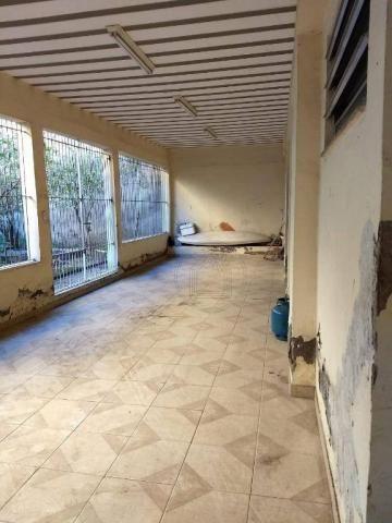 Casa com 3 dormitórios à venda, 313 m² por R$ 900.000,00 - Campo Grande - Rio de Janeiro/R - Foto 20