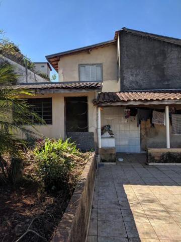 Casa à venda com 3 dormitórios em Jardim ipe, Pocos de caldas cod:V17522 - Foto 7
