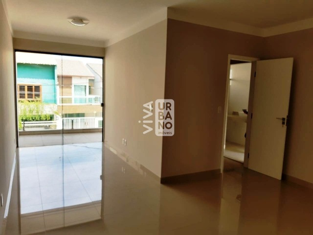 Viva Urbano Imóveis - Casa no Aero Clube - CA00024 - Foto 5