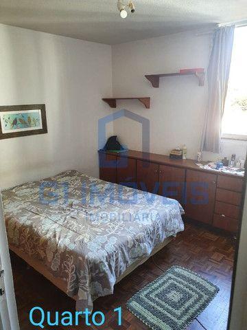Apartamento 3 quartos, Residencial Panorama Parque! - Foto 9