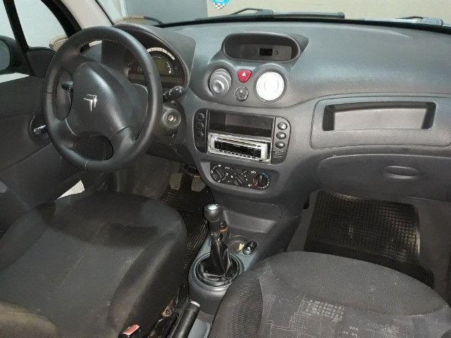 Automóvel - Foto 2