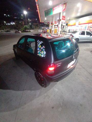 Corsa Hatch 96 - Foto 2