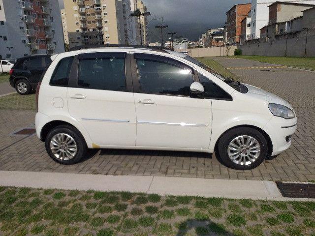 Fiat ideia 1.6 e torq 2012 - Foto 4