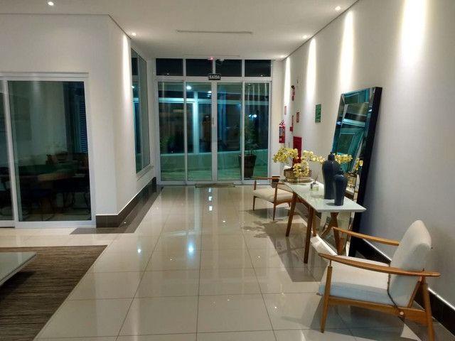 Apartamento no Centro * Direto c/ Proprietário  * Edifício Carlos Gomes - Foto 16