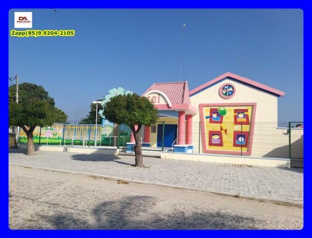 Loteamento Terras Horizonte:::Ligue e marque sua visita:::