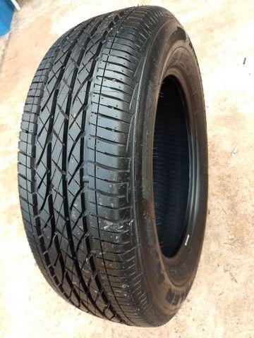 Pneu Bridgestone 225/65/17 (Dourados)