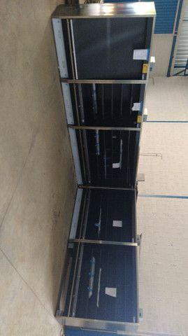 Gabinetes refrigerado para supermercados - Foto 5