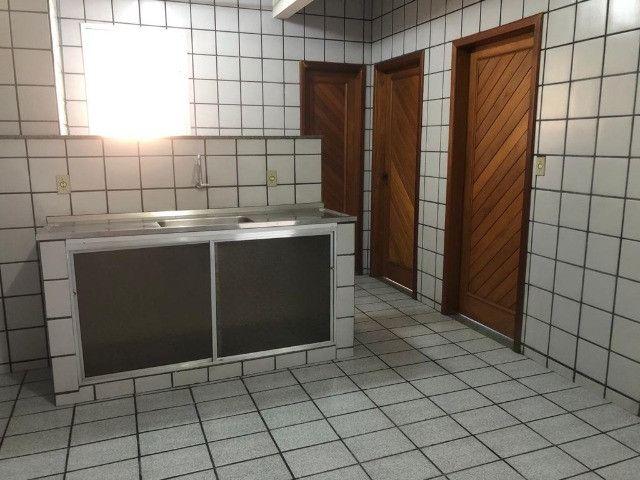 Aluguel de Apart de 2 quartos em Colatina próximo ao Centro * - Foto 6
