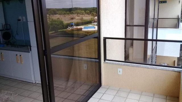 Apartamento em hotel gavoa - Foto 2