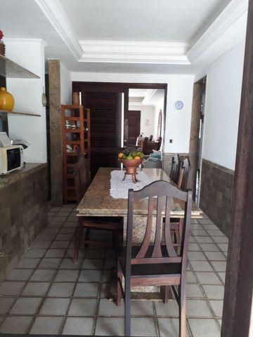 Casa aconchegante em Aldeia km 9,5 - Foto 3
