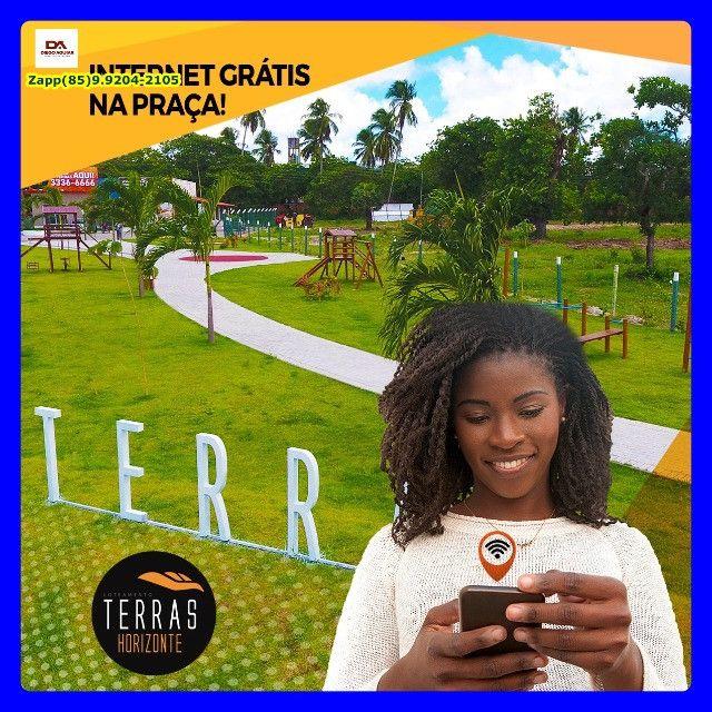 Loteamento Terras Horizonte:::Ligue e marque sua visita::: - Foto 18