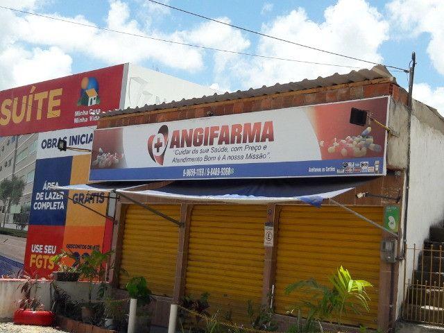 Lonas, Faixas, Banner e ETC - Foto 2