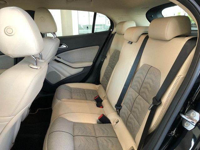 Mercedes Gla200 Style - 2019 - Foto 8