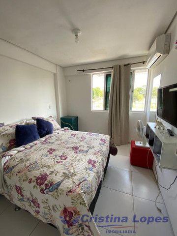 PM- Vendo Apartamento de 3 quartos e 2 vagas, próximo da Novafapi - Foto 5