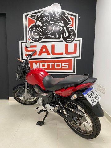 Honda start 160 2018 - Foto 4