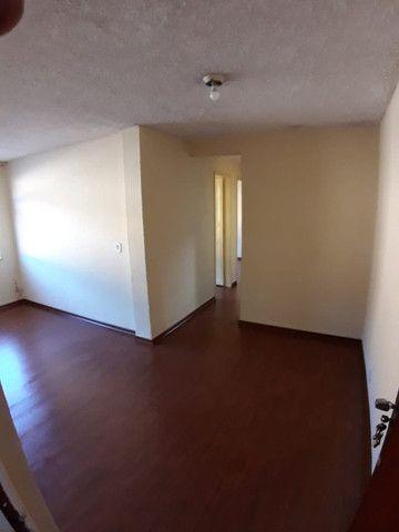 Apartamento 2 quartos - Vila Amélia - Centro-Nova Friburgo - R$ 185.000,00