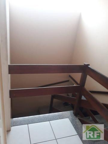Casa com 5 dormitórios à venda, 263 m² por R$ 1.200.000,00 - Morada do Sol - Teresina/PI - Foto 6