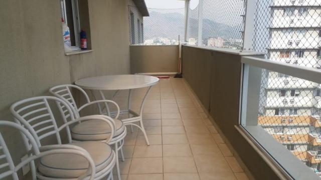 Ap 3 quartos no Arena Oportunidade - Foto 6