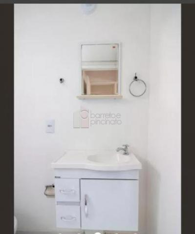 Apartamento para alugar com 2 dormitórios cod:L12465 - Foto 7