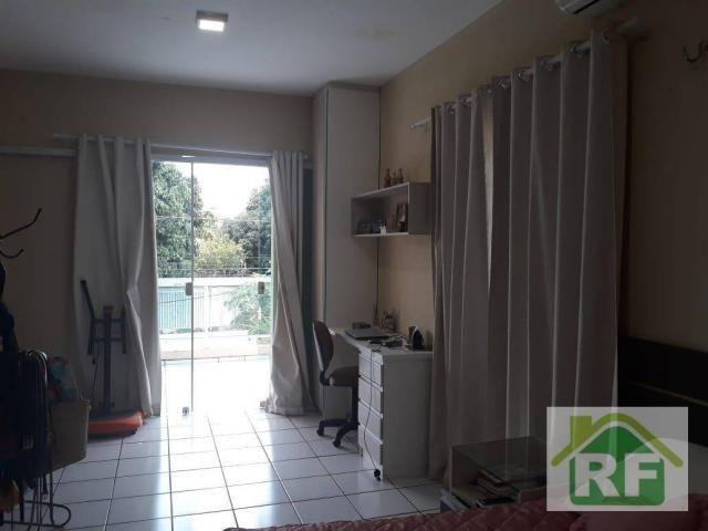 Casa com 5 dormitórios à venda, 263 m² por R$ 1.200.000,00 - Morada do Sol - Teresina/PI - Foto 20