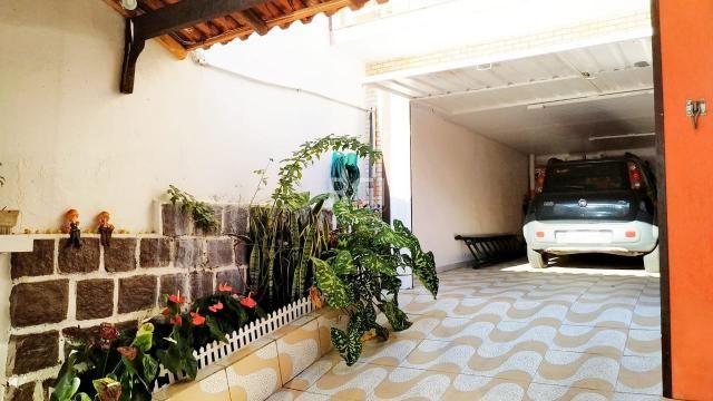 Casa à venda com 5 dormitórios em Jardim sabará, Porto alegre cod:PJ5095 - Foto 20