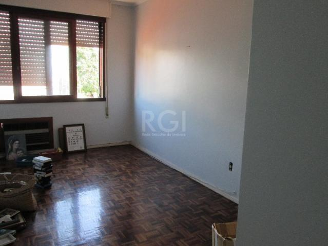 Apartamento à venda com 2 dormitórios em Sao sebastiao, Porto alegre cod:HM181 - Foto 5