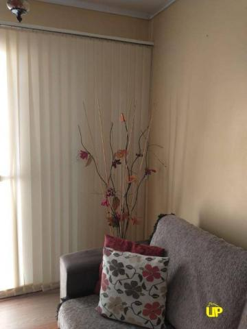 Casa com 1 dormitório à venda- Fragata - Pelotas/RS - Foto 4