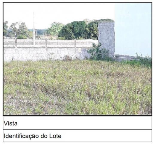 PROPRIEDADE SALGADO - RODV ESTADUAL PB-041 KM 03 - Oportunidade Caixa em RIO TINTO - PB |  - Foto 3