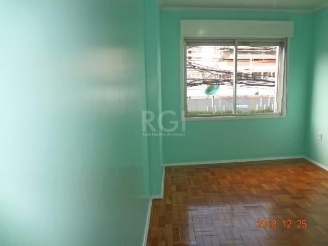 Apartamento à venda com 3 dormitórios em Vila ipiranga, Porto alegre cod:HM126 - Foto 7