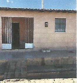 Cj Hab Wilson Moreira Saraiva - Oportunidade Caixa em EXU - PE | Tipo: Casa | Negociação: