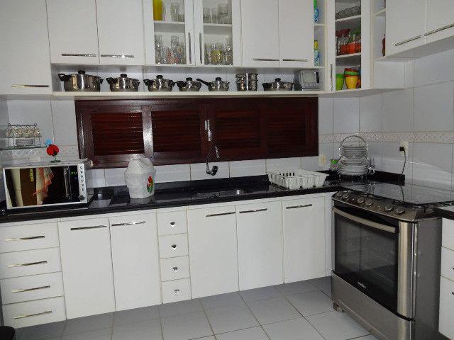 Duplex 4 quartos Mobiliado - Foto 10