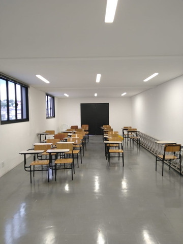 Comercial,720 m2 -Exc.Estado,18Vagas.12Banh.Prx.Fórum-Casa Verde Média - Foto 6