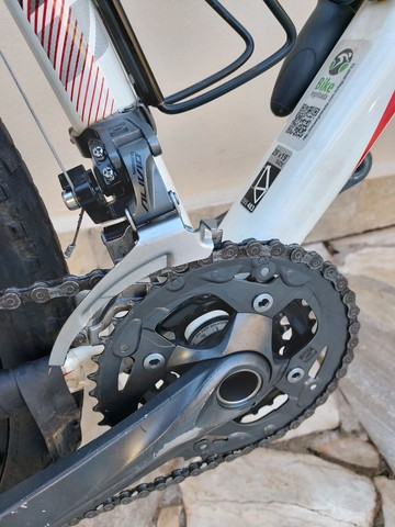 Bicicleta TSW aro 29 - Foto 2