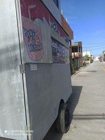 Vendo trailer/ trailler  - Foto 3