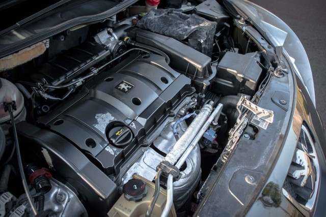 Peugeot 207 1.6 XS 2012 - Foto 5