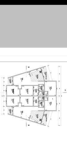 Linda casa baixa 3 quartos. Jardim Real em Pinheiral! Oportunidade na planta! - Foto 20