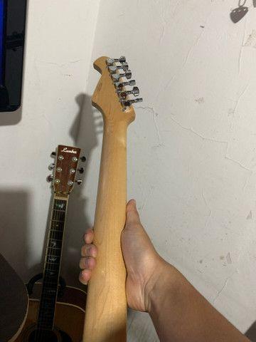 Guitarra stratocaster legend - Foto 6