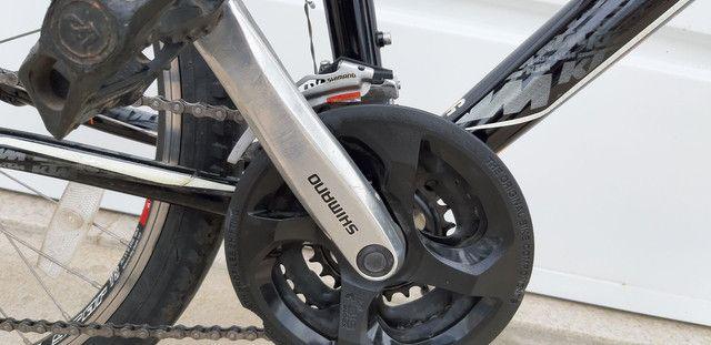 Bike ktm ultra 5.0 - Foto 3