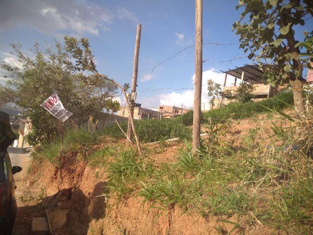 Lote bairro liberdade região do Barreiro - Foto 3
