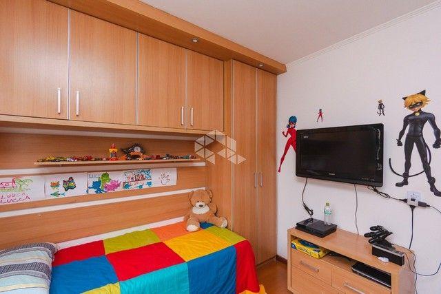 Apartamento à venda com 2 dormitórios em Jardim carvalho, Porto alegre cod:9936765 - Foto 12